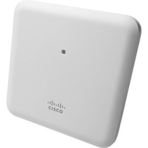 1. Cisco-Stock 802.11ac Wave AIR-AP1852I-A-K9 cisco-stock