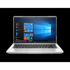 1. HP ProBook 440 26N58LT#ABM hp