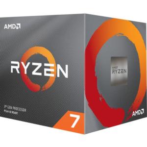 1. Amd Ryzen 7 100-100000071BOX amd