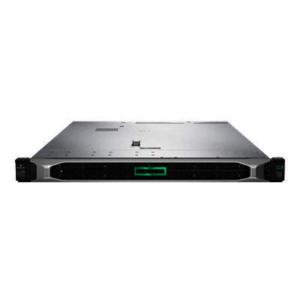 1. HPE ProLiant DL360 P23578-B21 hpe-server