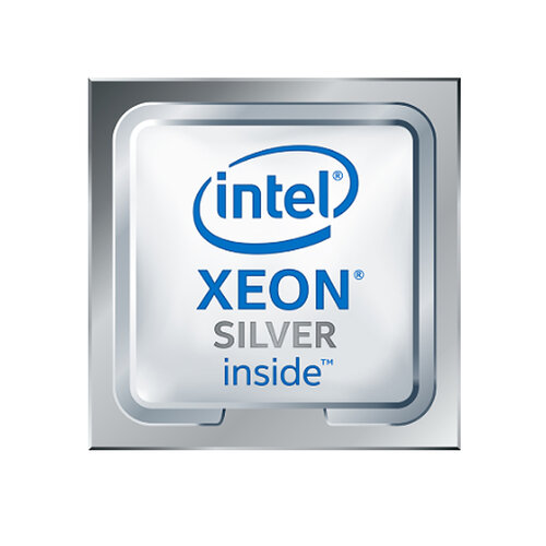 1. Hpe Intel Xeon-S P15974-B21 hpe