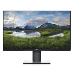 1. Monitor Dell P2719H 210-AQCS/Y27V2 dell