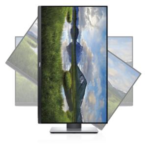 2. Monitor Dell P2719H 210-AQCS/Y27V2 dell
