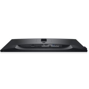 4. Monitor Dell P2719H 210-AQCS/Y27V2 dell