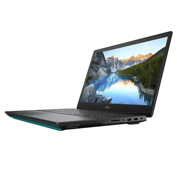 1. Notebook Dell G5 9YWWH dell