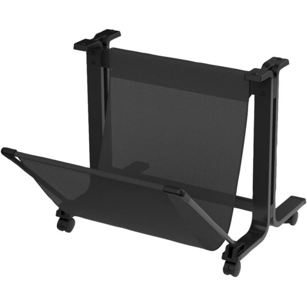 1. Soporte Stand para 6TX91A hp-plotter-hardware