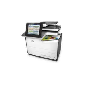 2. HP PageWide Enterprise G1W39A#AKV hp