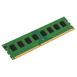 1. Memoria Ram Ddr3 KCP316NS8/4 kingston