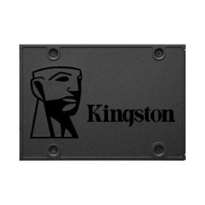 3. Unidad Ssd 480 SA400S37/480G kingston