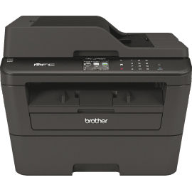 1. Brother MFCL2P740DW MF MFCL2740DW brother