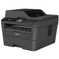 2. Brother MFCL2P740DW MF MFCL2740DW brother
