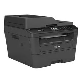 3. Brother MFCL2P740DW MF MFCL2740DW brother