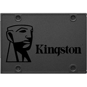 1. Kingston A400 Unidad SA400S37/1920G kingston