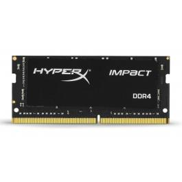 1. Kingston Hyperx Hyperx HX432S20IB2/16 kingston