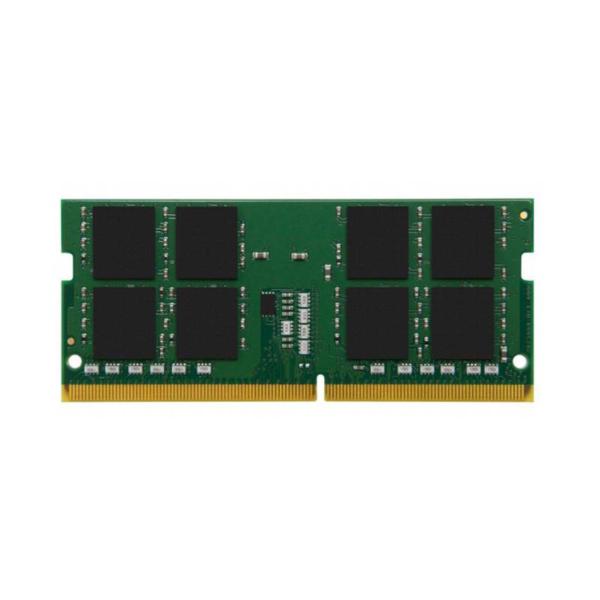 1. Memoria Ram DDR4 KVR26S19S6/8 kingston
