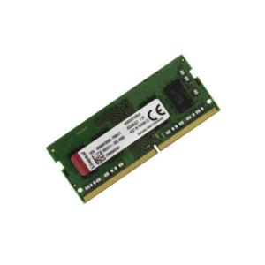 3. Memoria Ram DDR4 KVR26S19S6/8 kingston