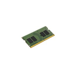 2. Memoria Ram DDR4 KCP432SS6/8 kingston