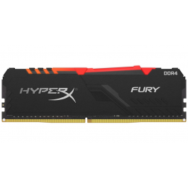 1. Memoria Ram Hyperx HX426C16FB4A/16 hyperx