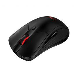 1. Hyperx Hyperx Mouse HX-MC006B hyperx