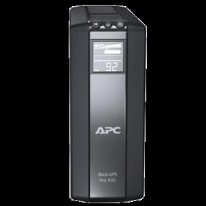 1. Apc Back-Ups Pro BR900GI apc