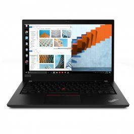 1. Lenovo Notebook T14 20S1S35700 lenovo