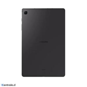 Tablet Samsung Galaxy Tab S6 Lite (10.4