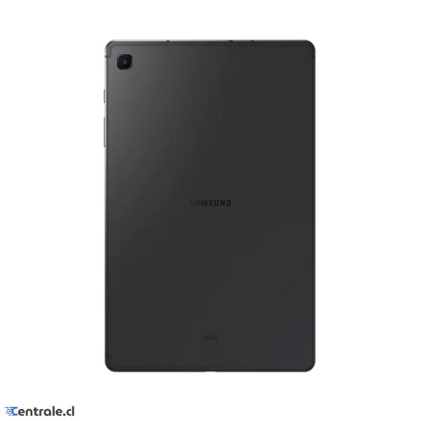 "Tablet Samsung Galaxy Tab S6 Lite (10.4"", 64GB, WIFI + 4G )"