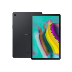 1. Samsung Galaxy Tab SM-T720NZKACHO samsung