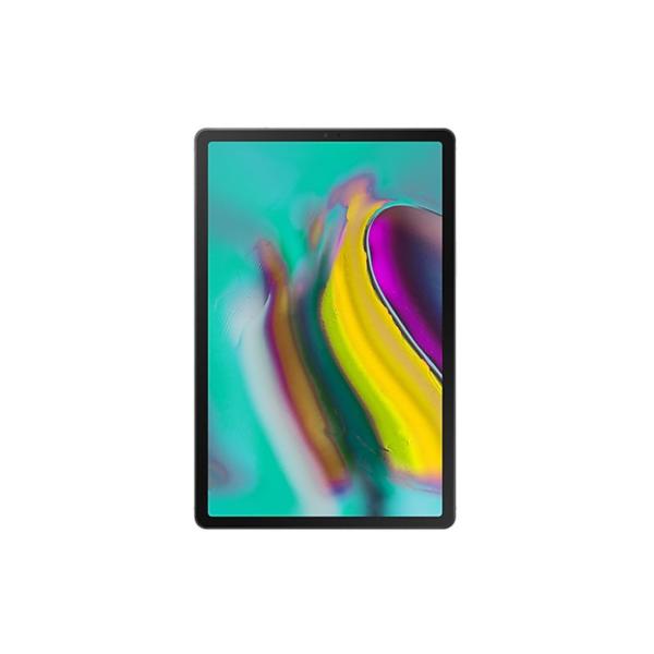 2. Samsung Galaxy Tab SM-T720NZKACHO samsung