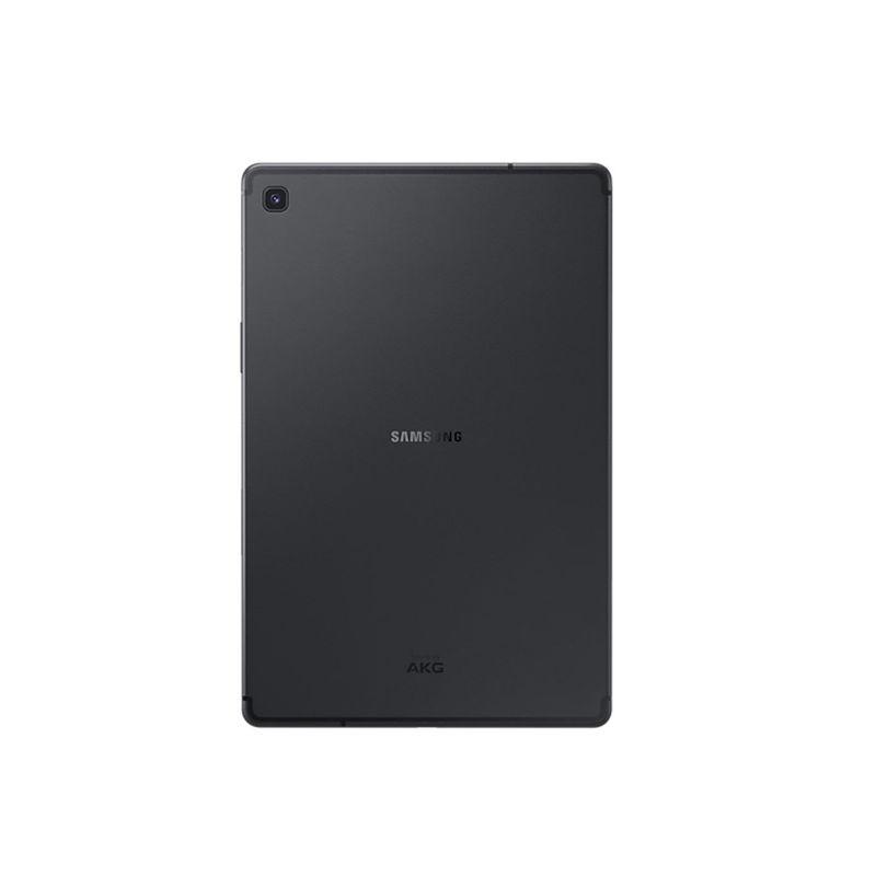 3. Samsung Galaxy Tab SM-T720NZKACHO samsung