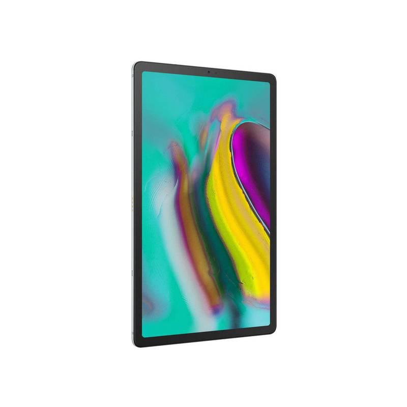 2. Samsung Galaxy Tab SM-T720NZSACHO samsung