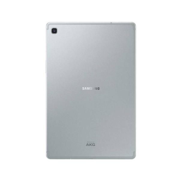 3. Samsung Galaxy Tab SM-T720NZSACHO samsung