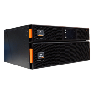 1. Vertiv UPS Liebert GXT5-10KIRT5UXLN vertiv