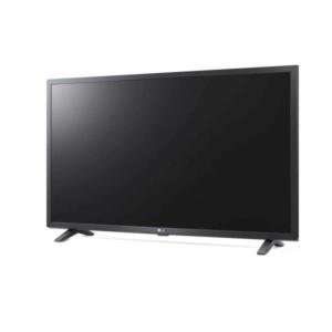 2. Lg Televisor Smart 43LM6300PSB.AWH lg