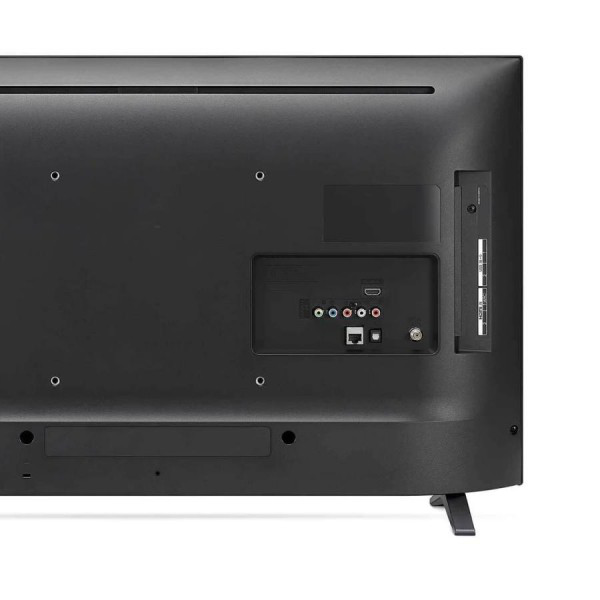 3. Lg Televisor Smart 43LM6300PSB.AWH lg