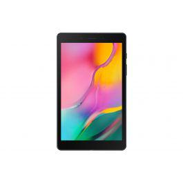 "1. Samsung Tablet 8"" SM-T295NZKACHO samsung"