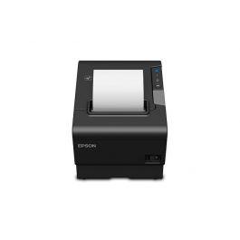1. Impresora Epson Tm-T88Vi C31CE94061 epson