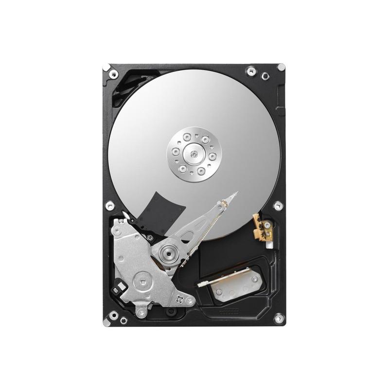 4. Toshiba Disco Desktop HDWD110UZSVA toshiba