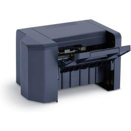 1. Xerox Finisher For 097S04952 xerox