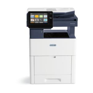 1. Multifuncional Xerox Versalink C505V_S xerox