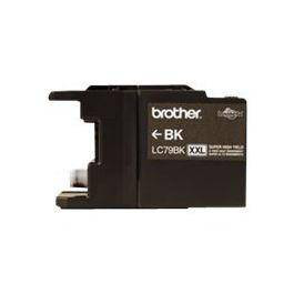1. Brother LC - LC79BK brother