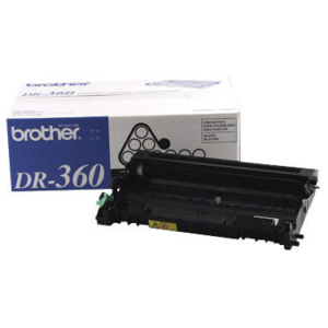 1. Brother Tambor DR-360 DR360 brother