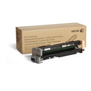 1. Xerox - Negro 113R00779 xerox
