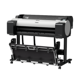 1. Canon Impresora Imageprograf 3058C002 canon