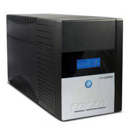 1. Forza FX 1500LCD-C FX-1500LCD-C forza