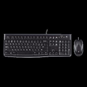 2. Kit Mouse & 920-004428 logitech