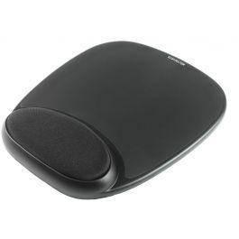 1. Kensington Foam Mouse 62384 kensington