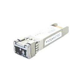 1. Cisco Módulo De SFP-10G-SR= cisco