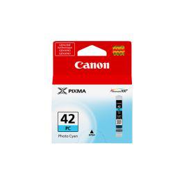 1. Canon Cartucho De 6388B009 canon