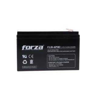 2. Batería para UPS FUB-1290 forza